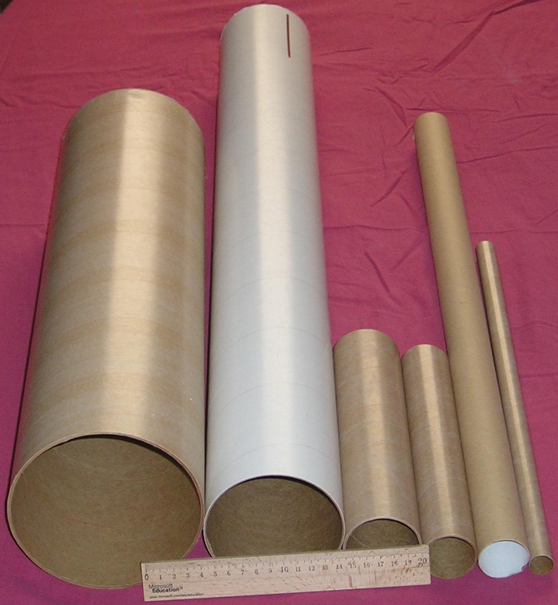 Forum cerco una cappa per isola sui 300 for Tipi di tubi idraulici in plastica