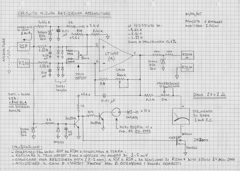 Schema Elettrico Honda Sh 300 : Schema elettrico sh i fare di una mosca